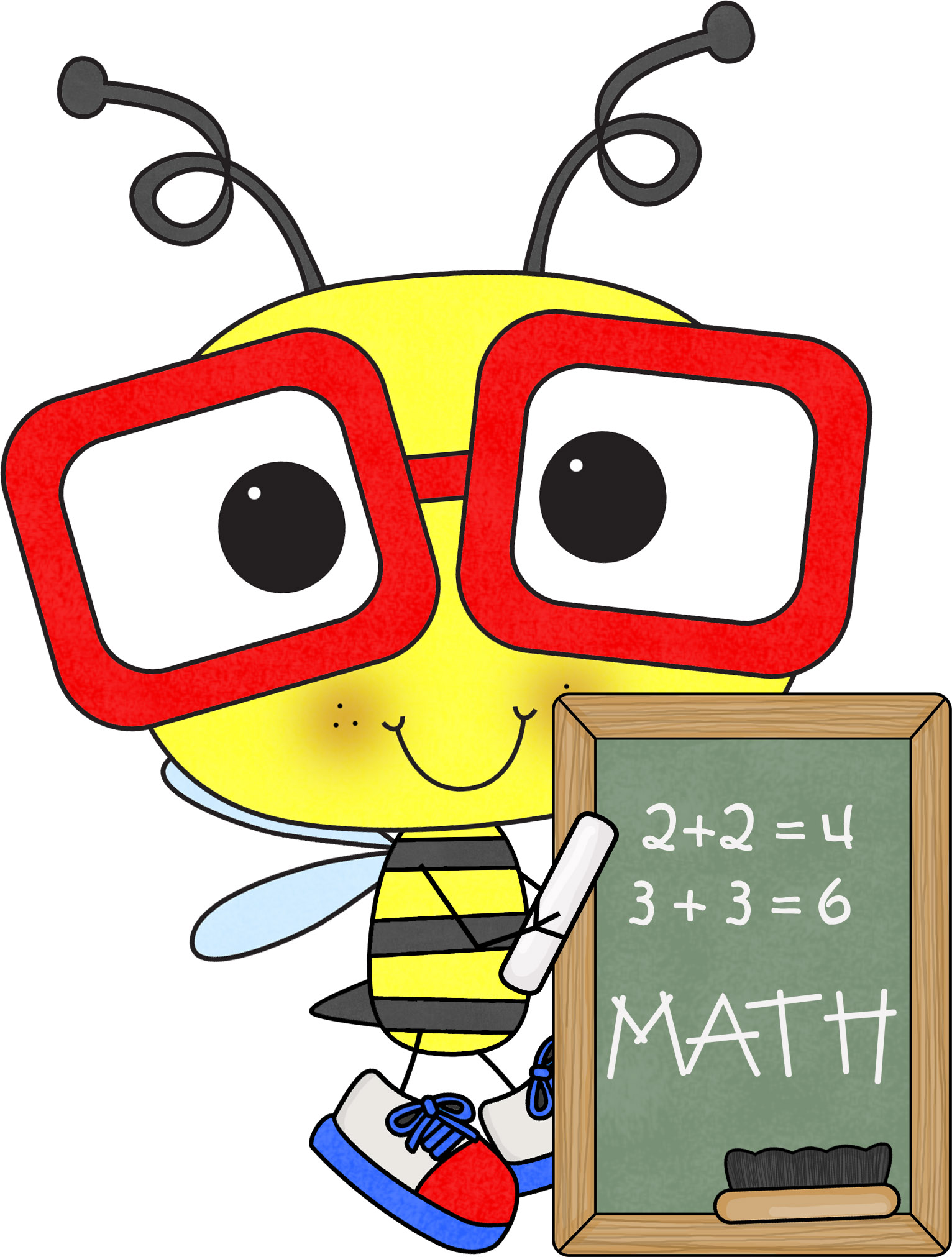 Math - Multiplication and Division Fact Practice – Fryman, Sharon ...